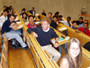 Würzburg lecture
